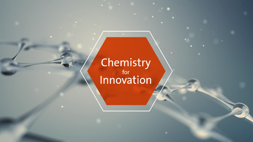 Innovations in Chemistry